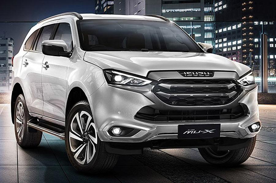isuzu-mu-x-2021-philippines-price-specs-photo-model-launch