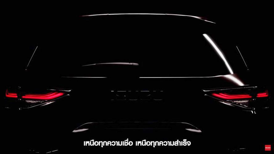 isuzu-mu-x-2021-photo-lights-rear-back
