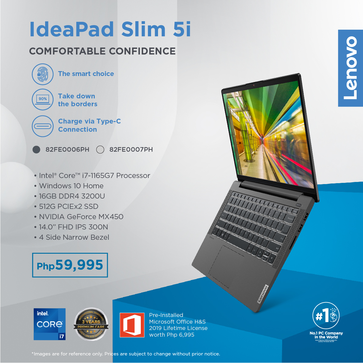 lenovo-yoga-6-official-price-specs-release-date-availability-philippines