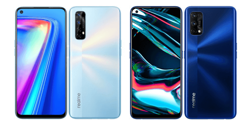 realme-7-realme-7-pro-official-price-specs-release-date-availability-philippines-ph