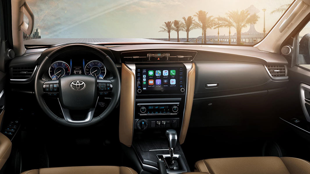 toyota-fortuner-2021-interior-photo-ph
