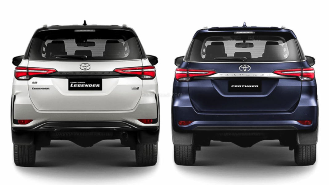 toyota-fortuner-2021-tail-lights-rear-photo-legender-q-v-model-vs-g-ltd