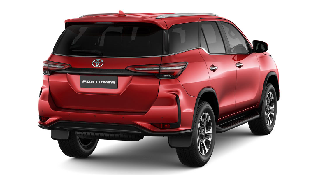 toyota-fortuner-red-model-ltd-q-legender-ph-photo-2021