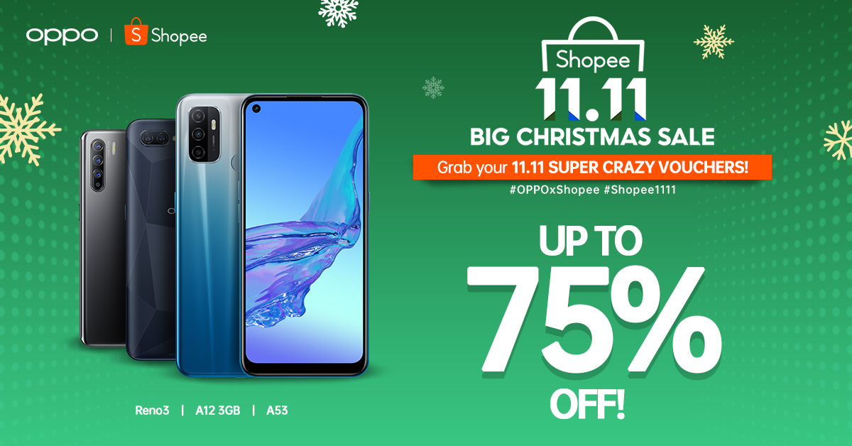 oppo-to-offer-up-to-75-discount-and-free-64gb-sd-card-on-lazada-11-11-sale