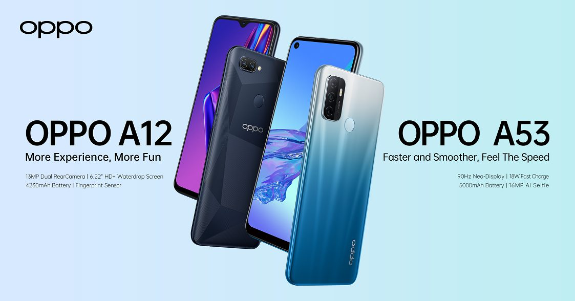 oppo-philippines-officially-launches-90hz-powered-a53-for-php8990