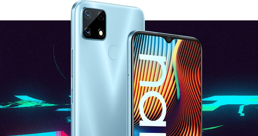 realme-narzo-20-price-specs-release-date-availability-philippines