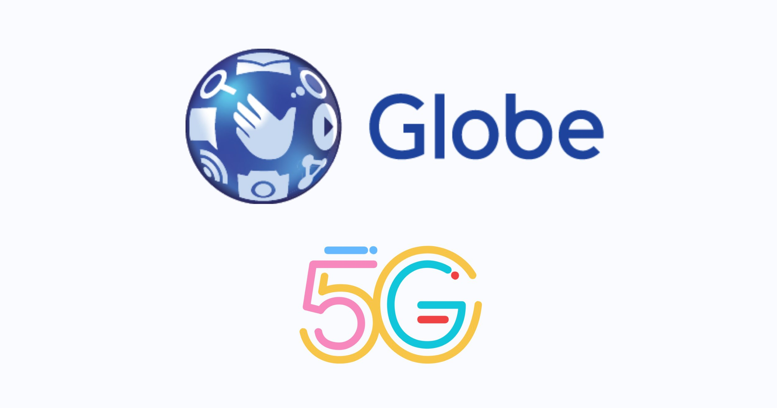 globe-5g-availability-locations-in-the-philippines