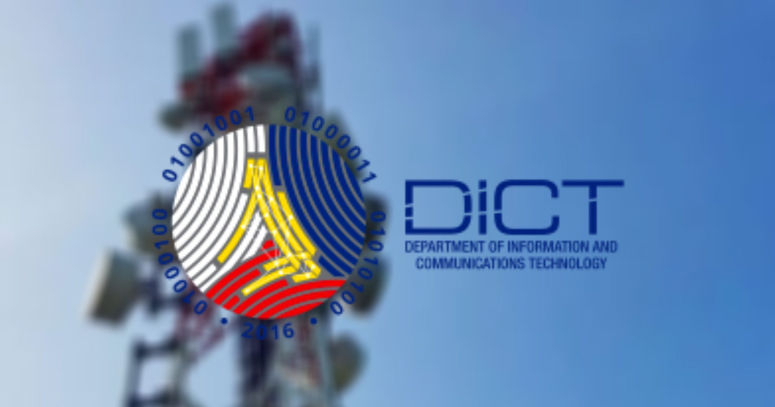 dict-wants-to-fine-telcos-up-to-p2m-for-poor-internet-speed-service