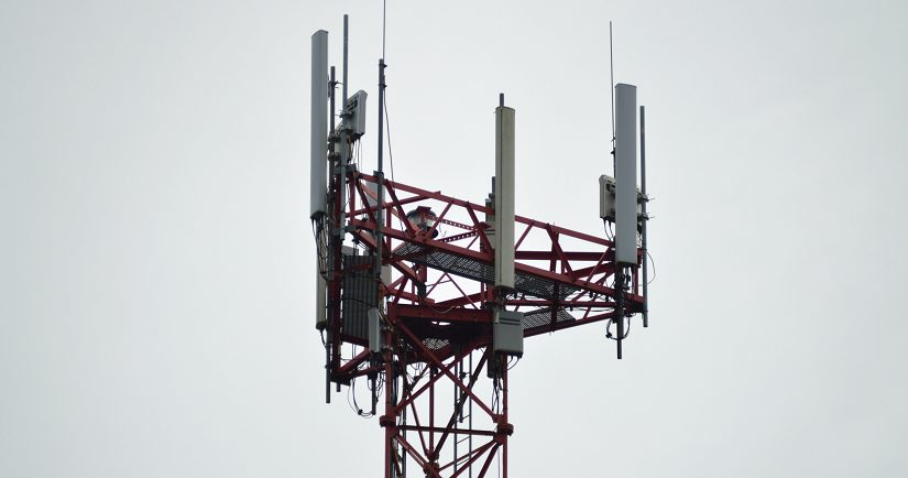 what-areas-are-covered-by-smarts-2000-new-cell-sites-in-2021
