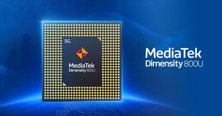 top-features-of-mediatek-dimensity-800u