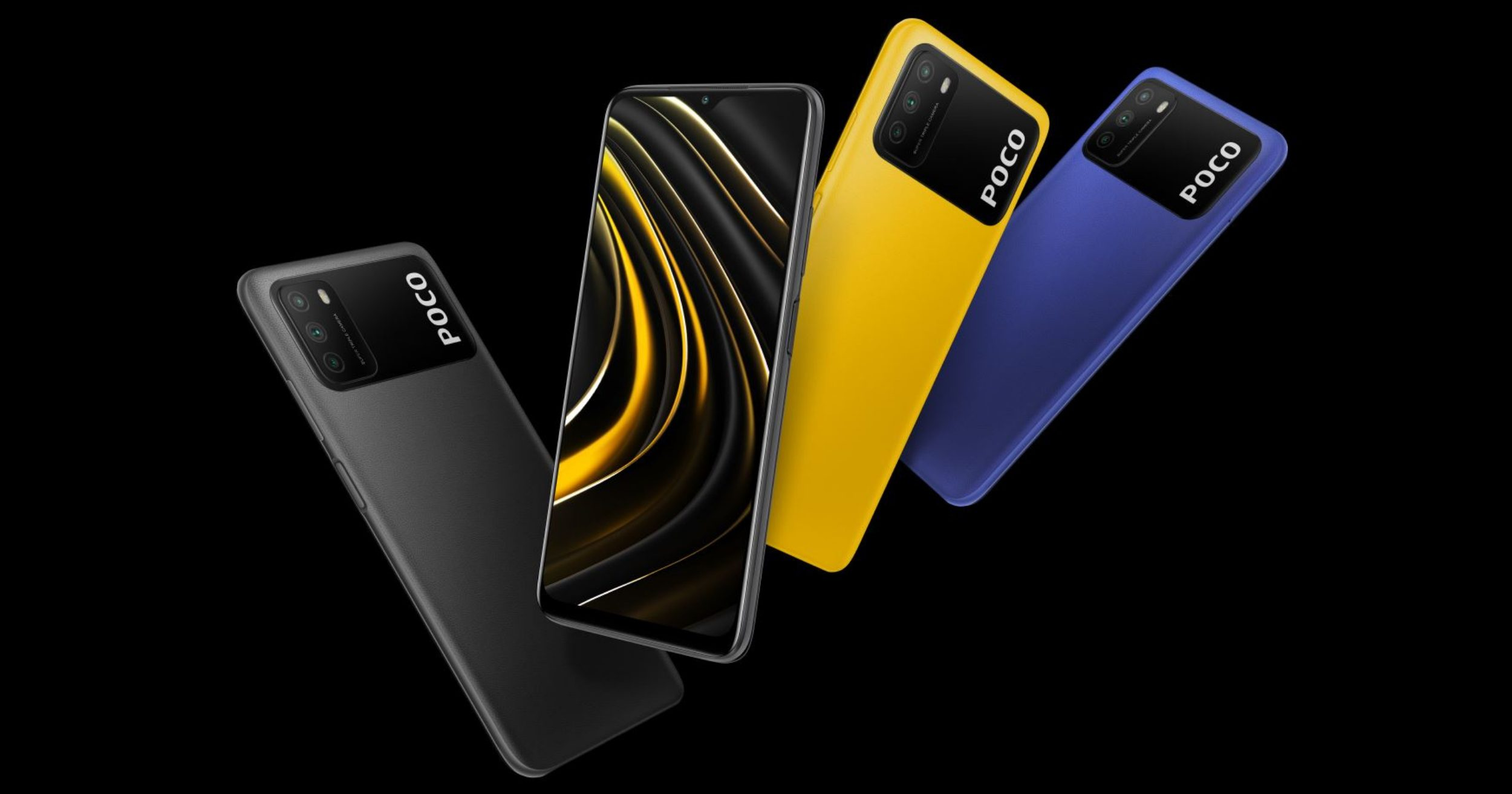 poco-m3-official-price-specs-release-date-availability-philippines