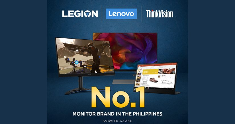 lenovo-emerged-as-the-top-brand-in-the-philippines-during-q3-2020