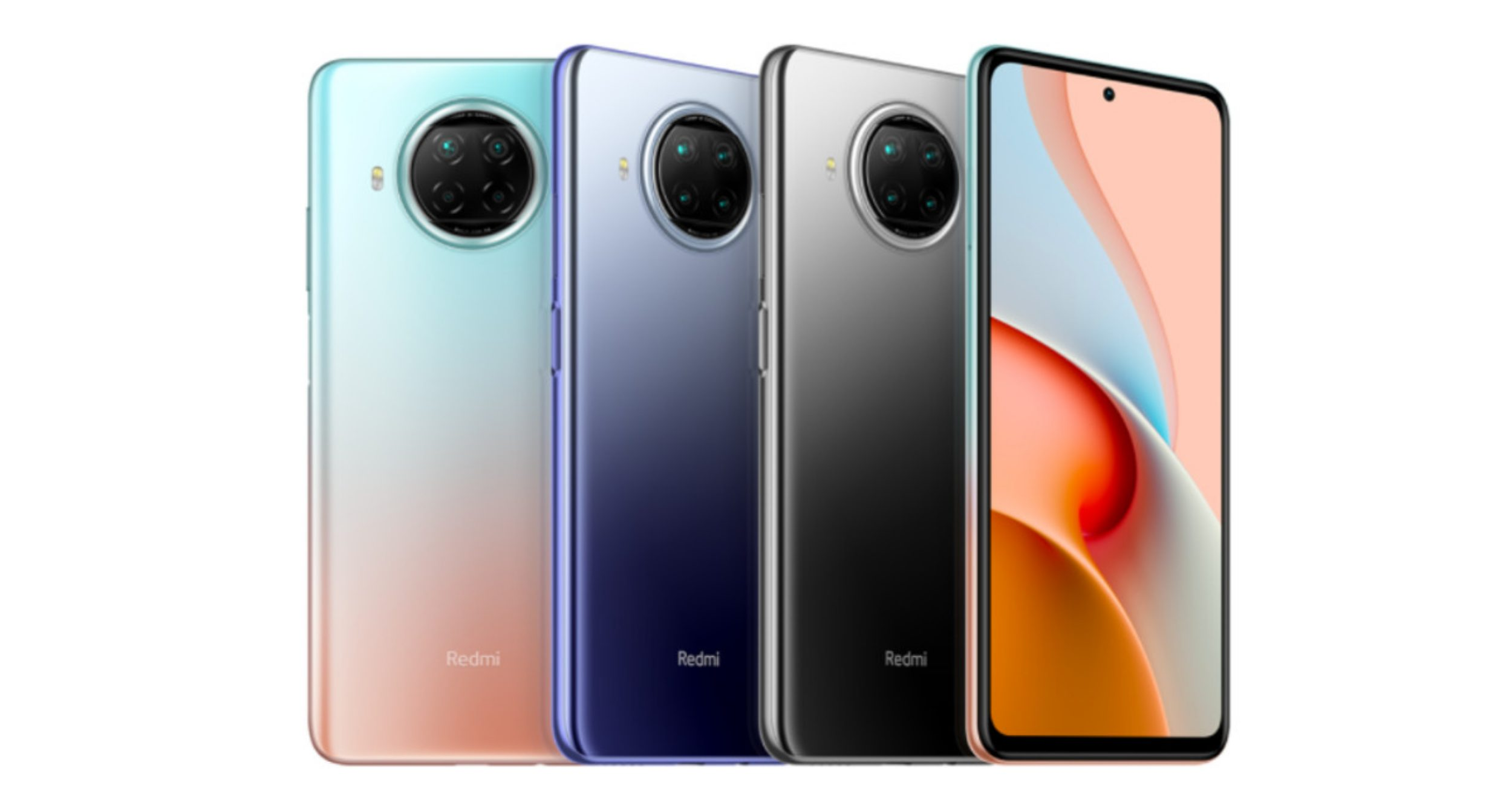 redmi-note-9-pro-5g-official-price-specs-release-date-availability-philippines