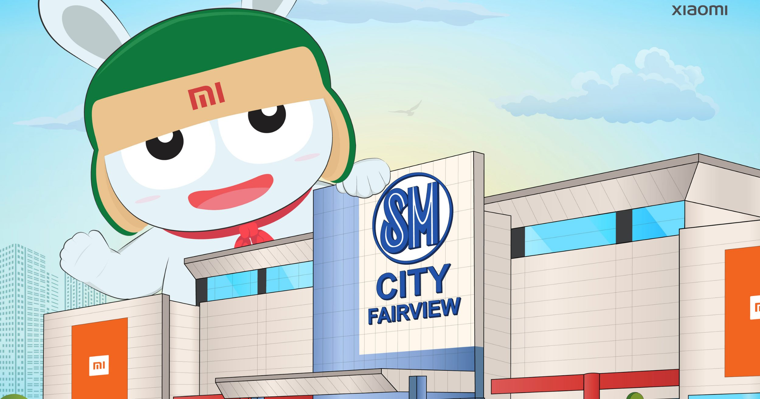 sm-city-fairview-gets-a-new-xiaomi-store