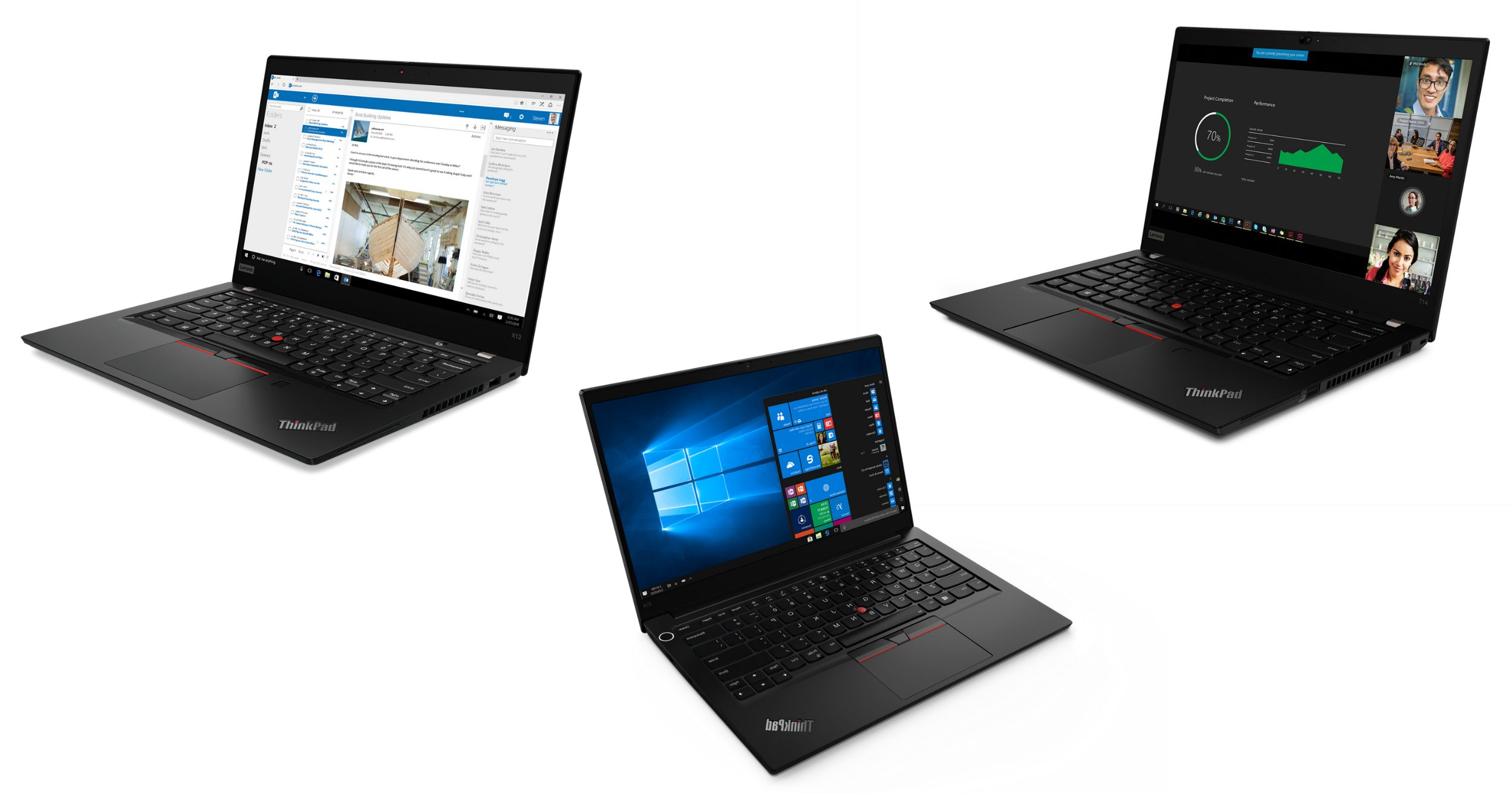 lenovo-thinkpad-t14-e14-x14-official-price-specs-release-date-availability-philippines