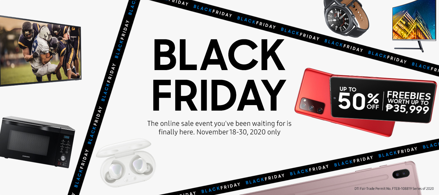 today-only-get-the-galaxy-buds-z-flip-with-up-to-50-discount