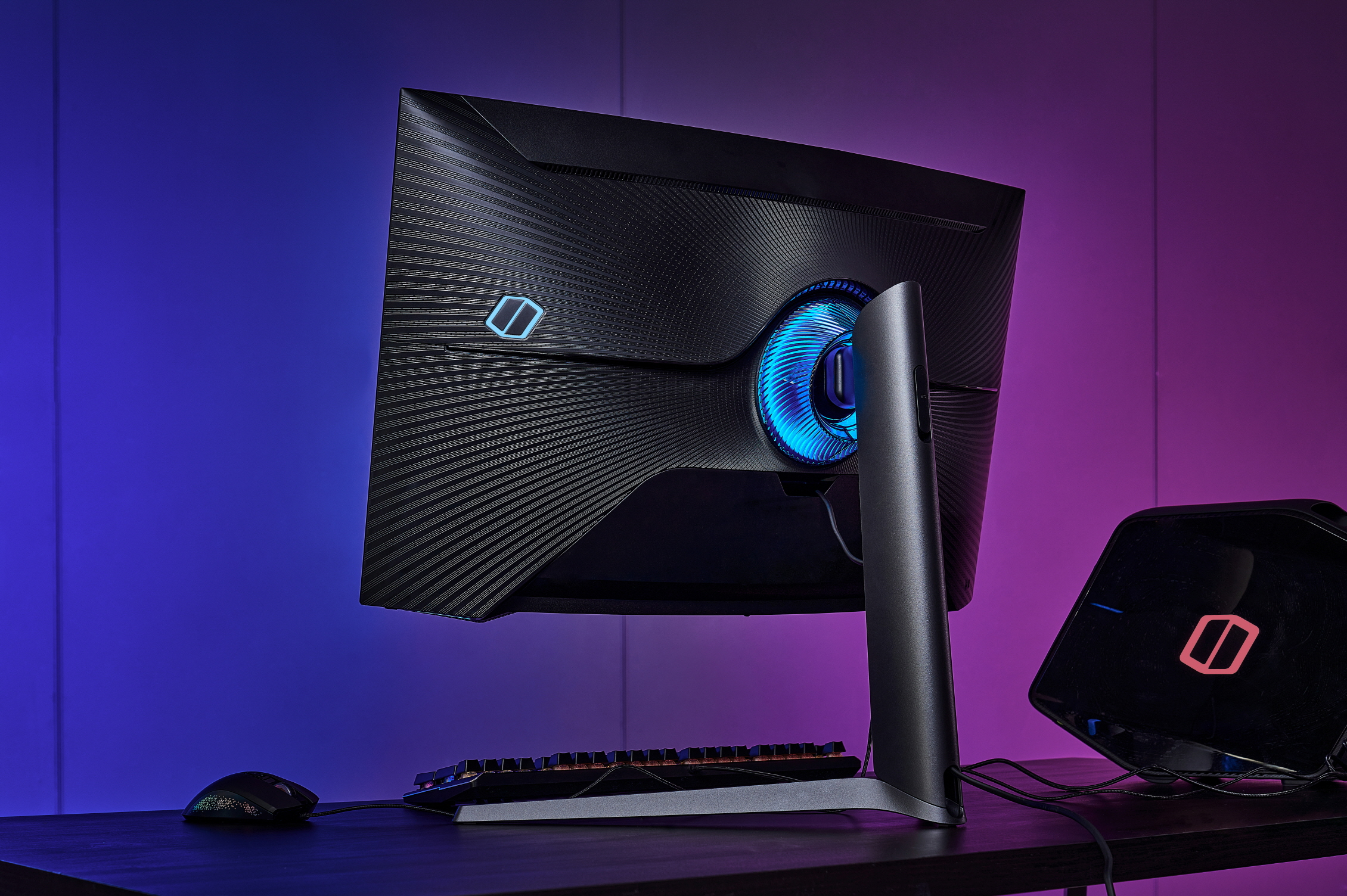 top-6-features-of-samsung-g9-and-g7-gaming-monitors