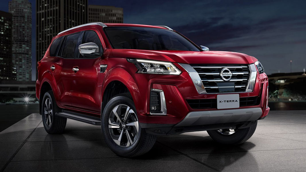 nissan-terra-2021-suv-red-color-philippine-price-specs-launch