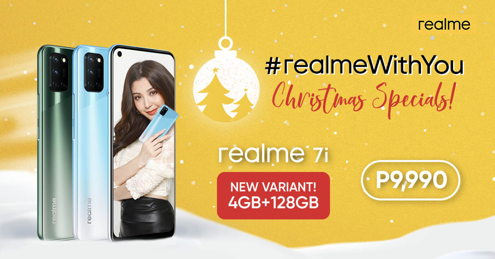 realme-7i-with-4gb-128gb-now-available-for-purchase-for-p9990