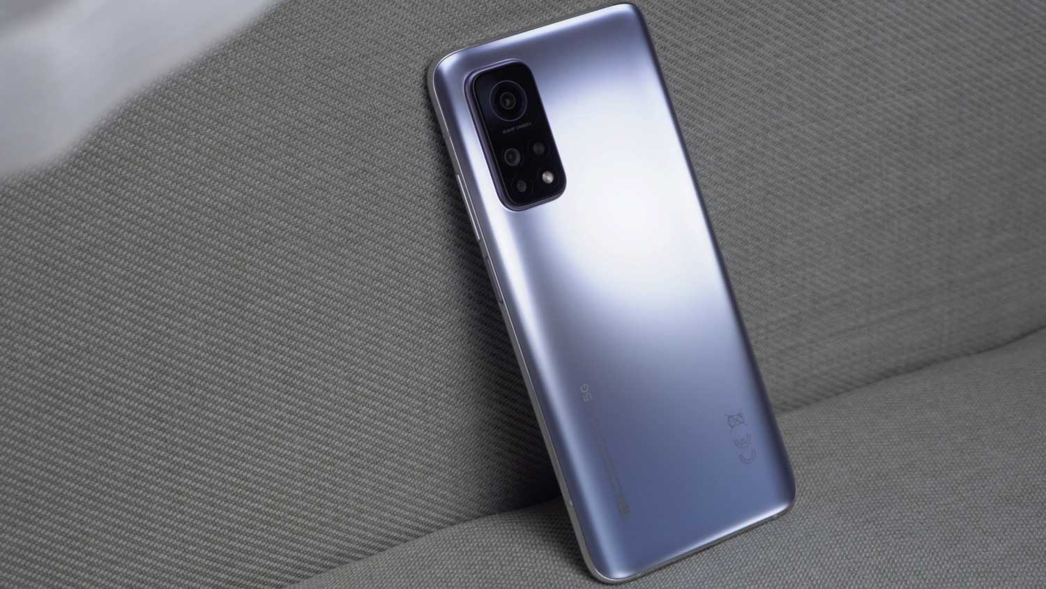 2020-phones-worth-buying-in-2021-under-php20000