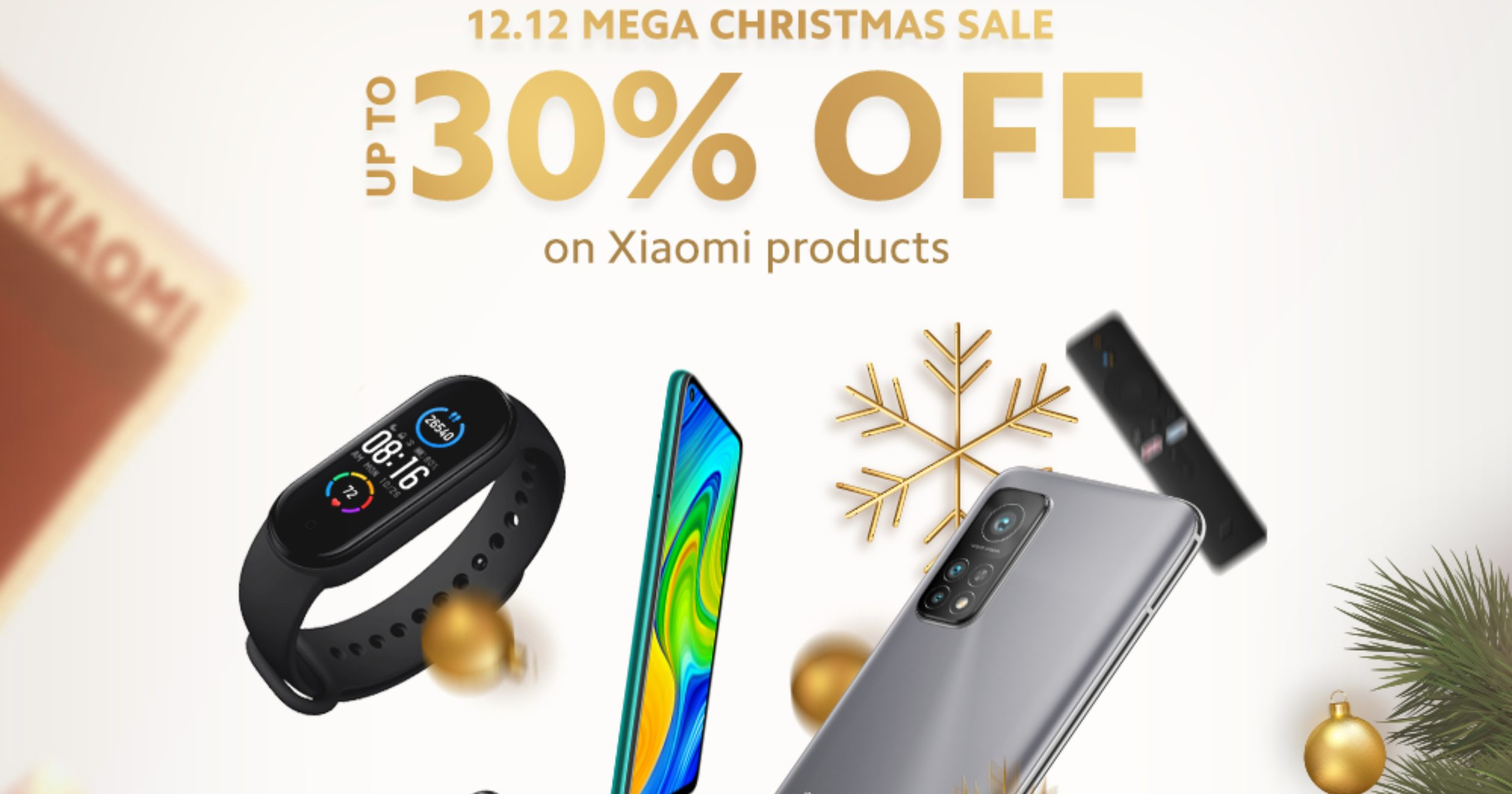 xiaomi-12-12-christmas-sale-price-list-poco-x3-for-p9990
