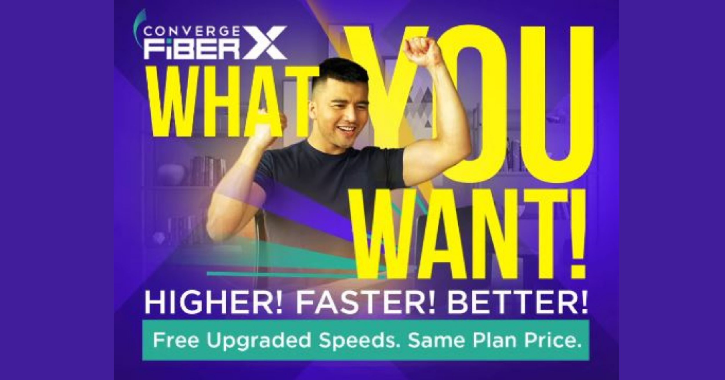 converge-offering-up-to-300mbps-free-speed-upgrade-starting-today