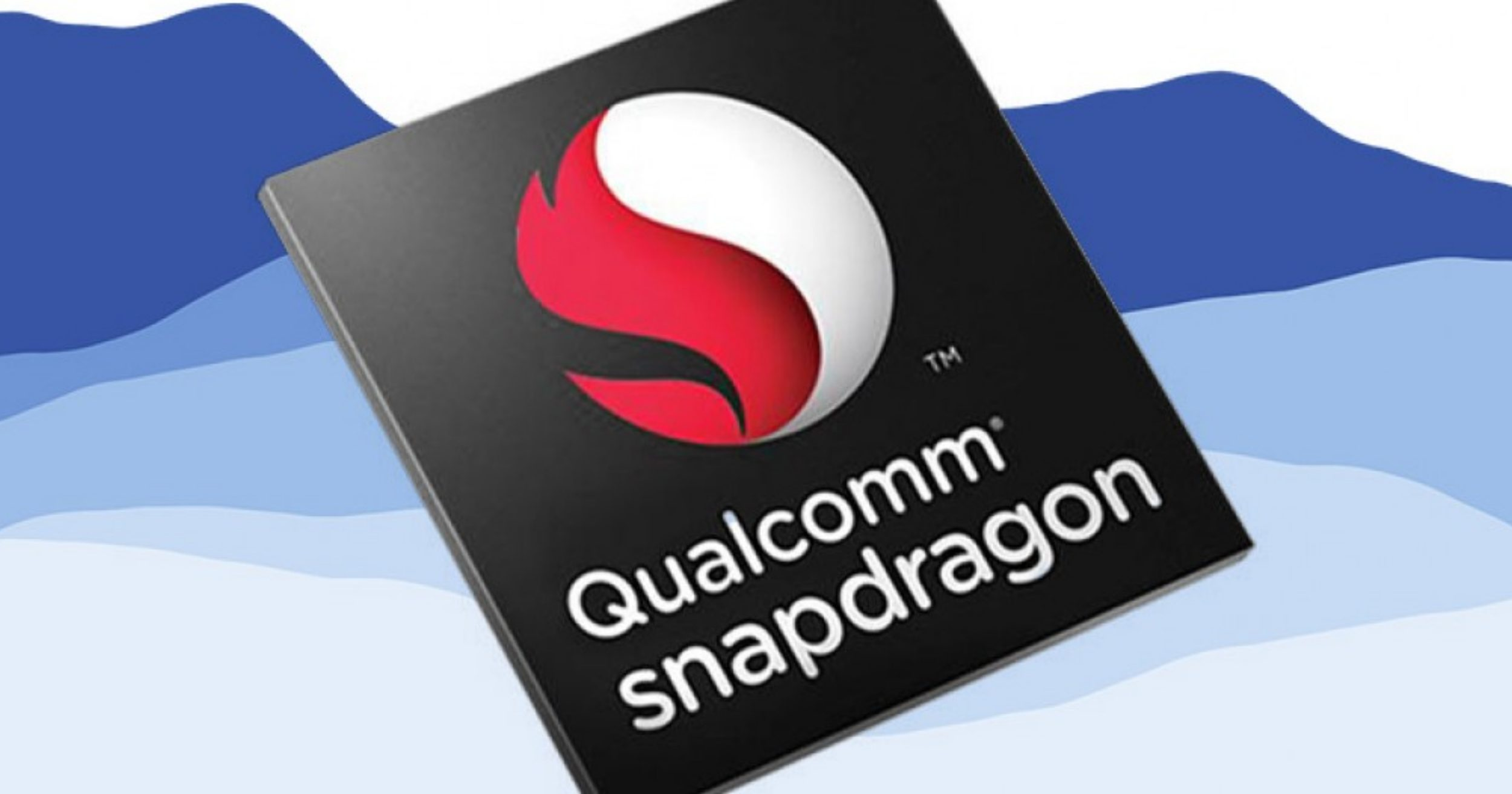 top-features-of-snapdragon-678