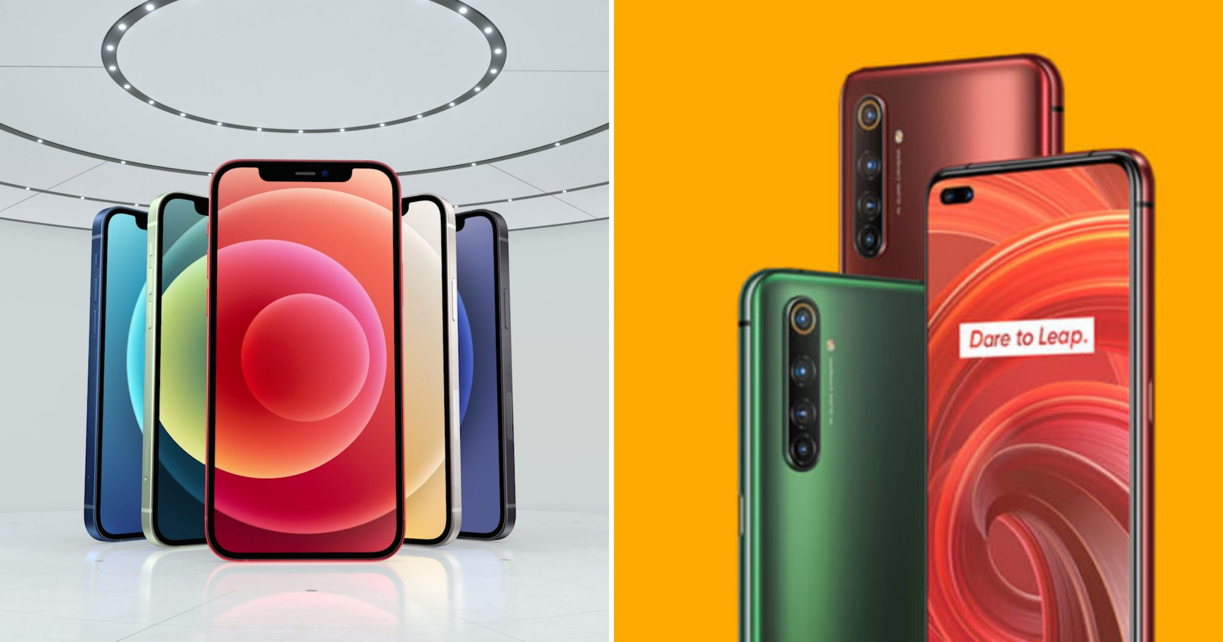 realme-x50-pro-5g-vs-iphone-12-12-pro-postpaid-comparison-massive-difference