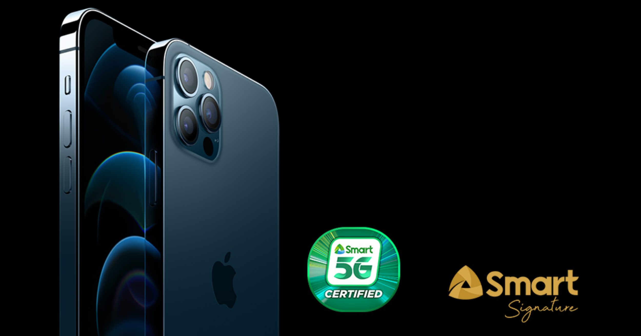 apple-iphone-12-smart-postpaid-plan-guide
