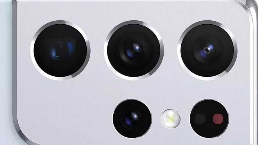 Samsung-Galaxy-S21-Ultra-Camera-Specs-Price-Philippines-Specs