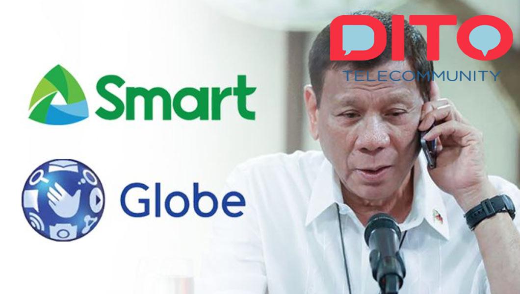 globe-smart-5g-vs-dito-offer-2021-telco-ph
