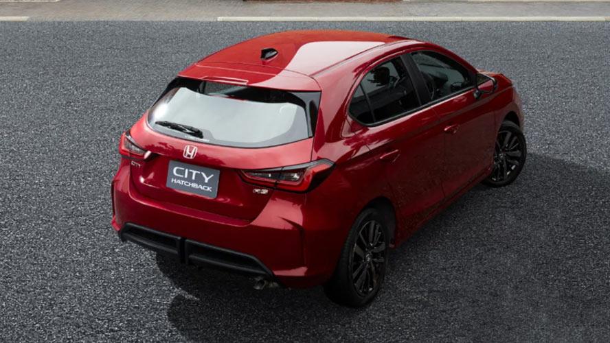 honda-city-hatch-2021-rear-design-back-5-door