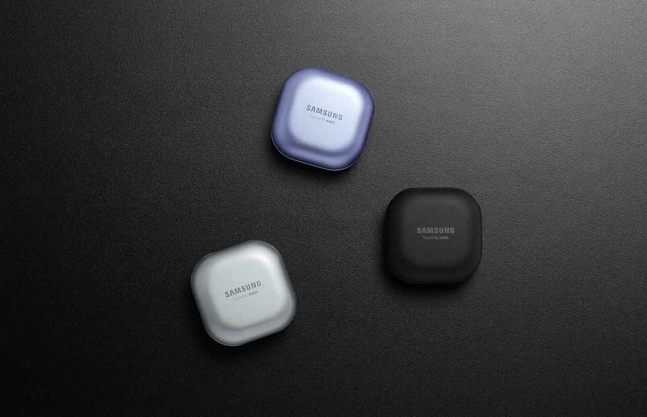 samsung-galaxy-buds-pro-official-price-specs-release-date-availability-philippines