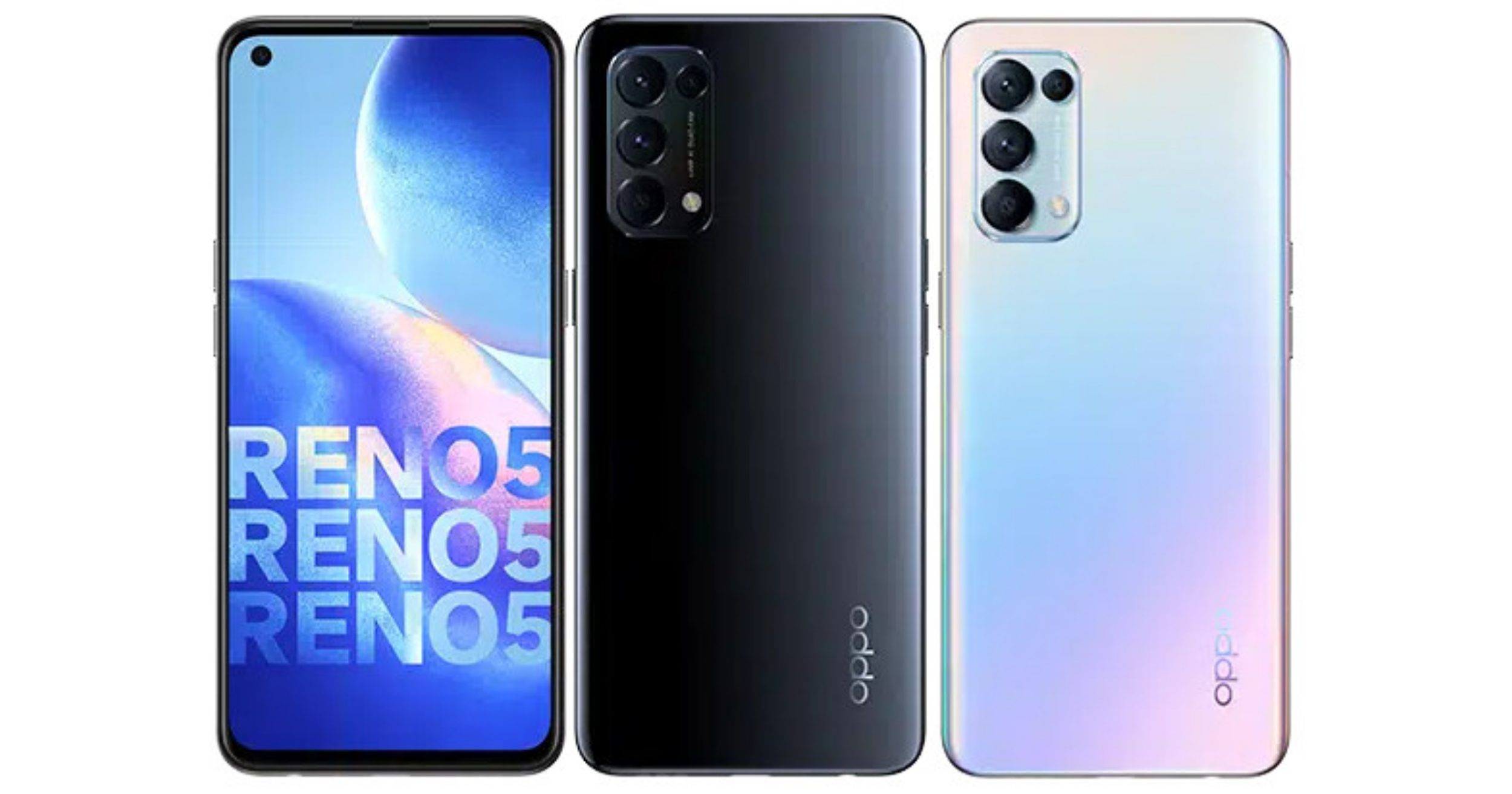 oppo-reno5-4g-official-price-specs-release-date-availability-philippines