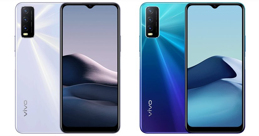 vivo-y20-2021-official-price-specs-release-date-availability-philippines