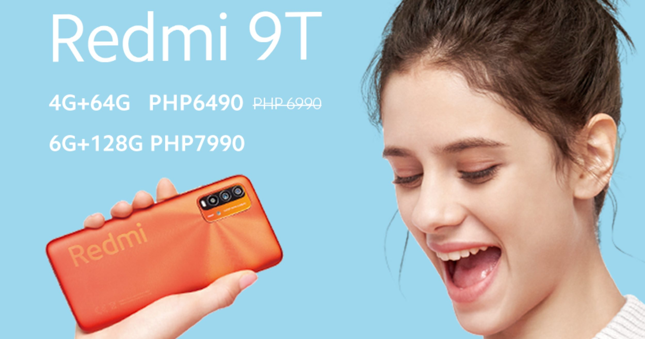redmi-9t-official-price-specs-release-date-availability-philippines-ph
