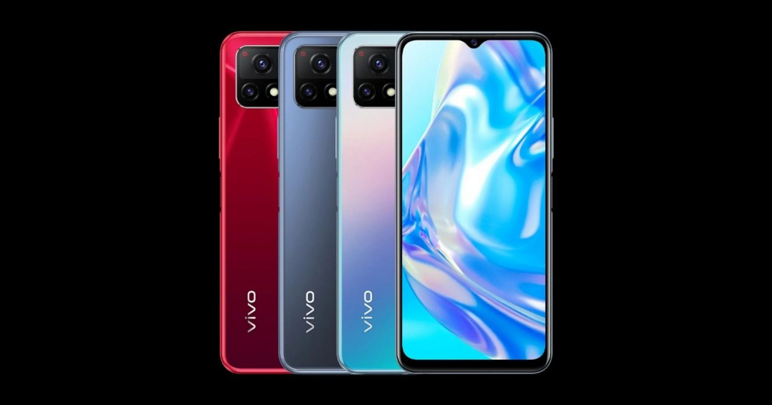 vivo-y31s-official-price-specs-release-date-availability-philippines