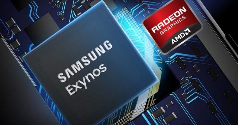 report-next-samsung-flagship-exynos-chipset-to-use-amd-gpu