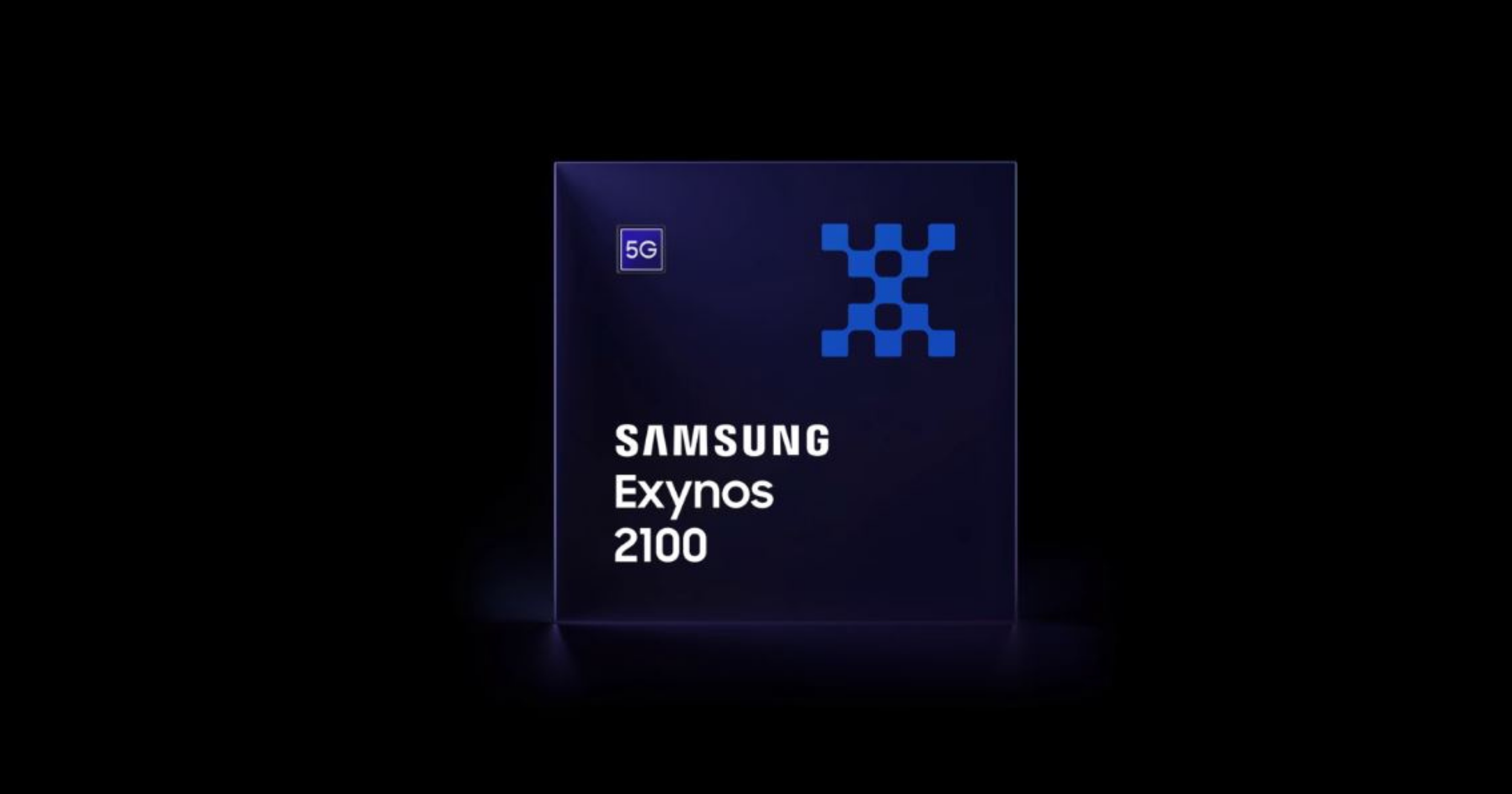 6-exciting-features-of-samsung-exynos-2100