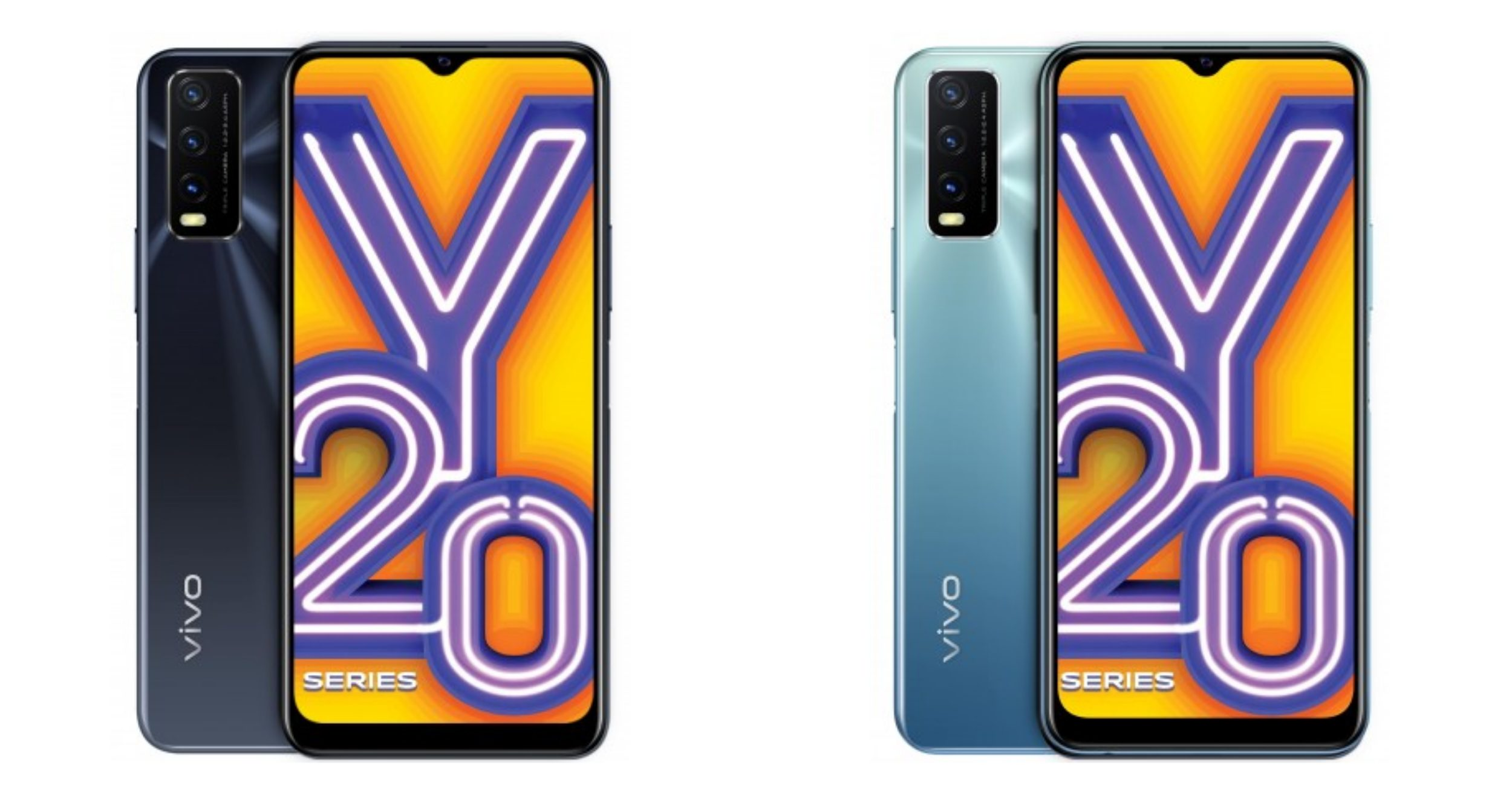 vivo-y20g-official-price-specs-release-date-availability-philippines