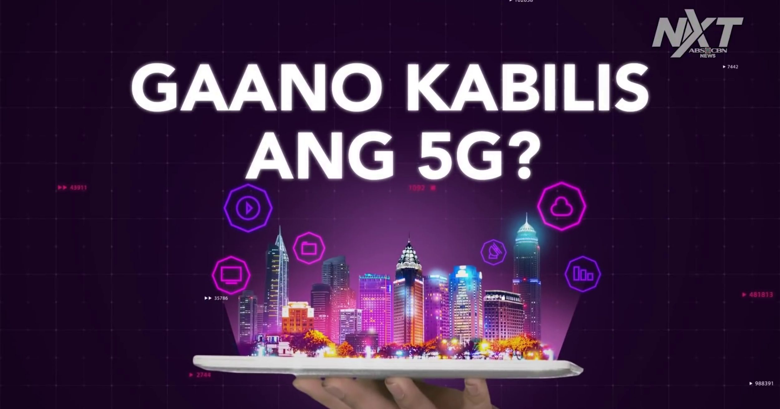 globe-5g-now-covers-80-of-manila-and-at-least-95-in-three-districts