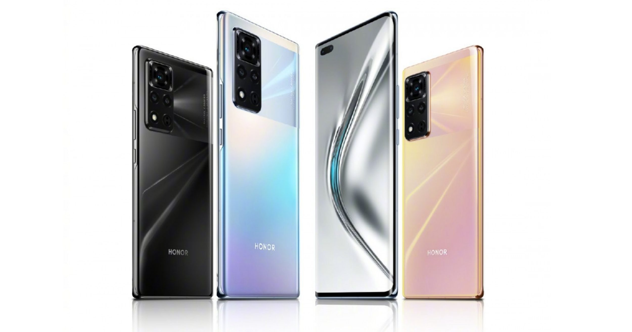 honor-v40-5g-official-price-specs-release-date-availability-philippines