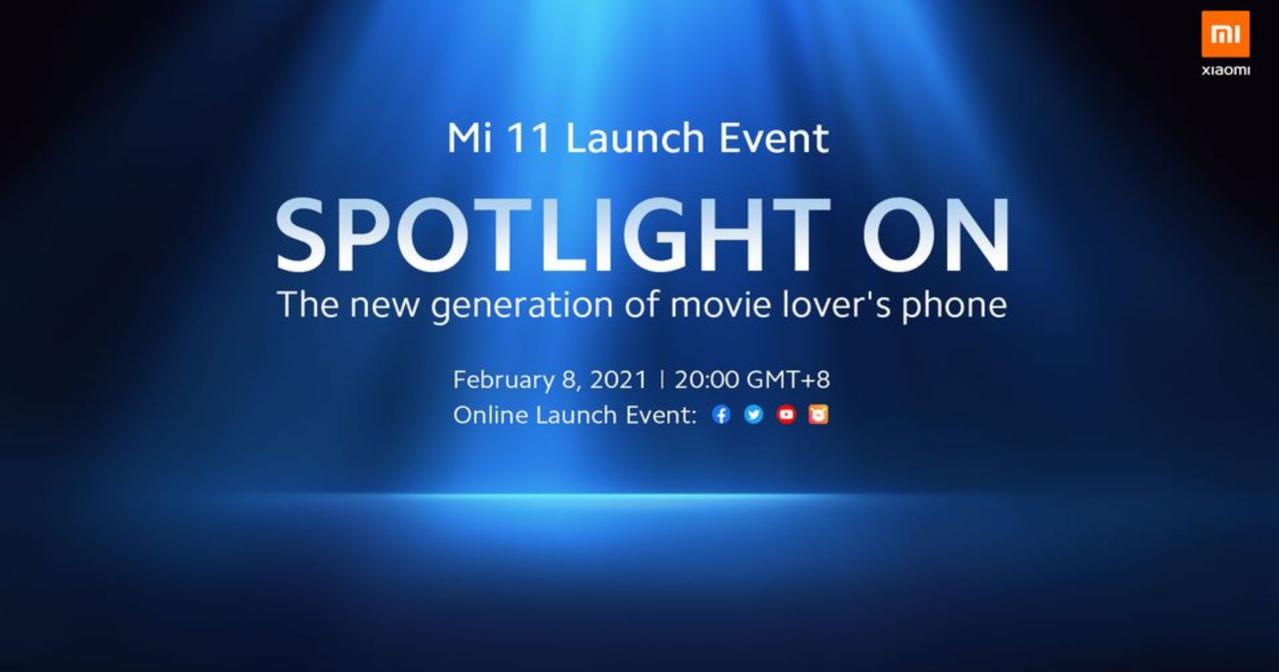 xiaomi-mi-11-going-global-on-february-10-mi-11-pro-with-120x-zoom-could-debut