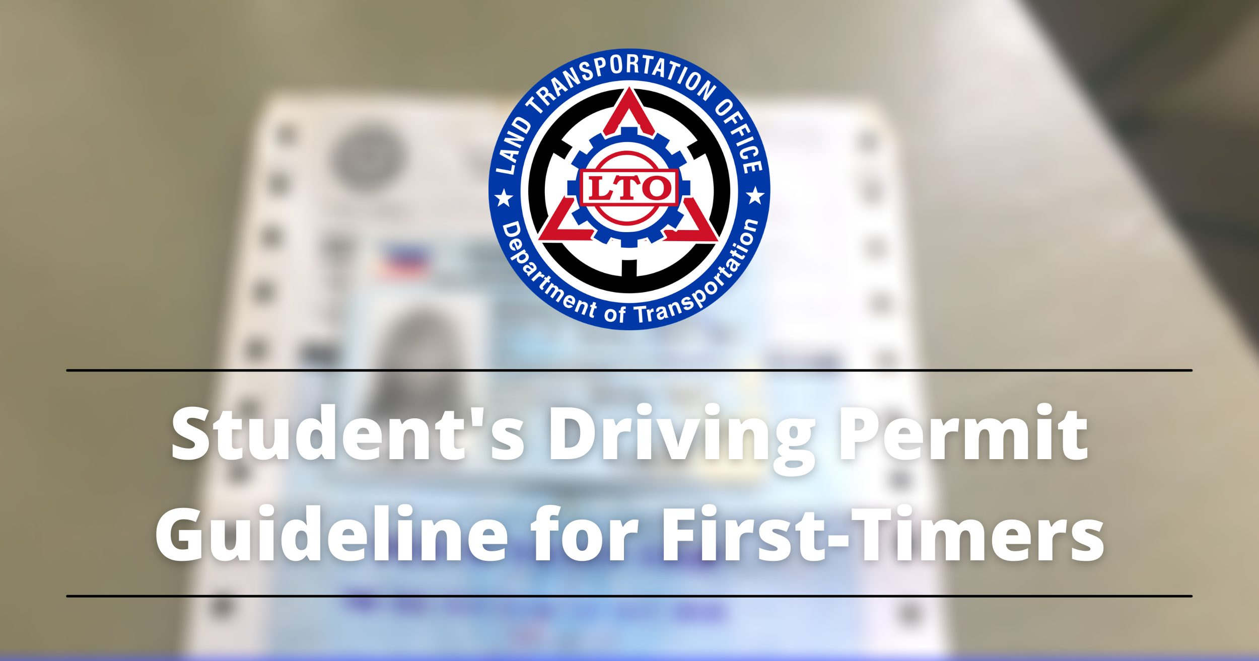 first-time-applying-for-a-students-driving-permit-heres-what-you-need-to-know