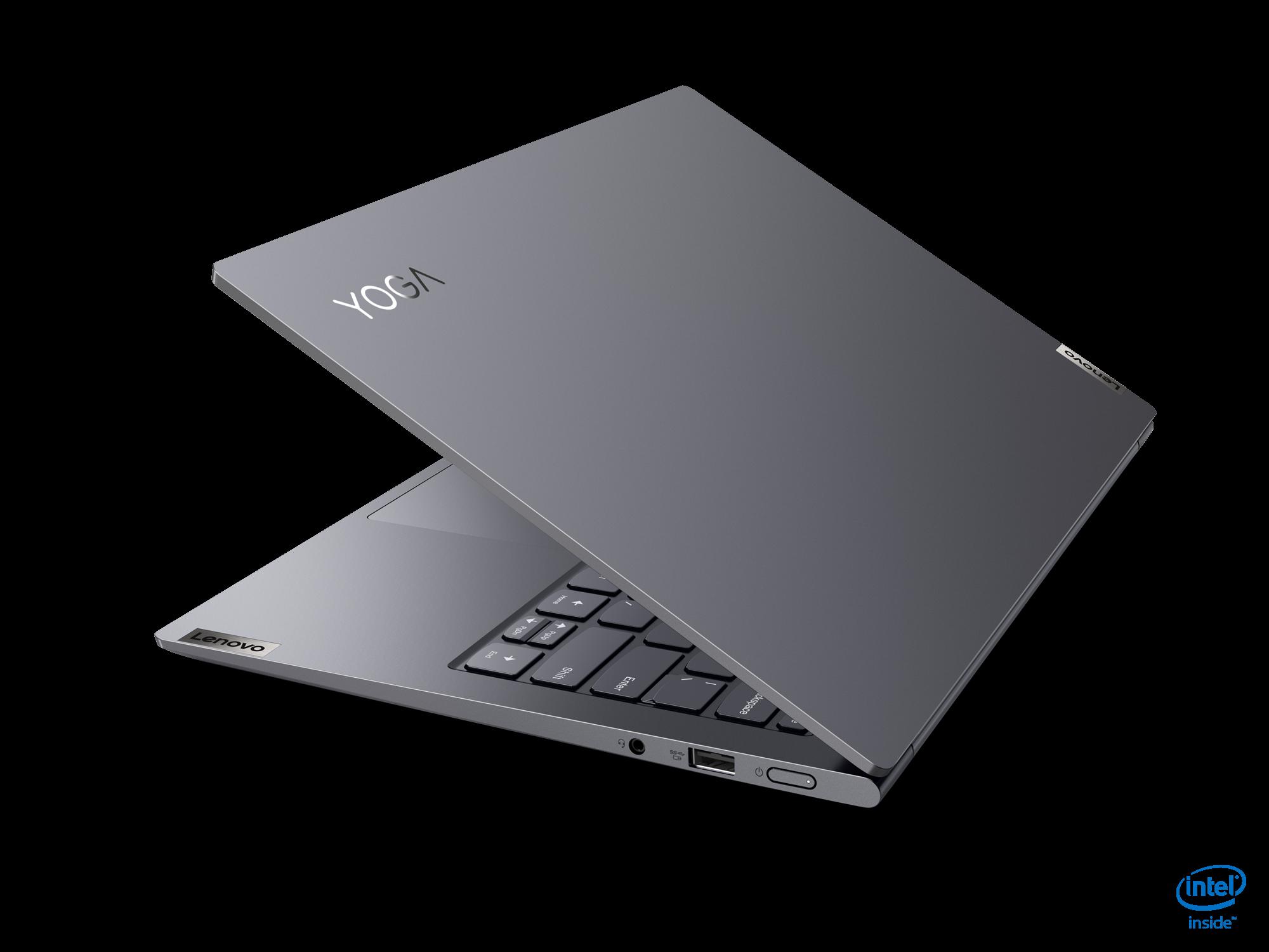 lenovo-yoga-slim-7i-pro-now-comes-with-90hz-oled-and-nvidia-mx450-gpu