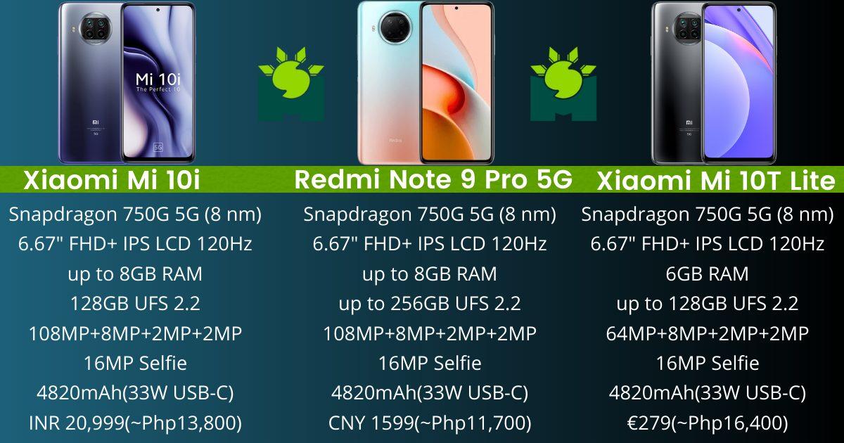 xiaomi-mi-10i-vs-redmi-note-9-pro-5g-vs-mi-10t-lite-cheap-5g-phones-in-2021