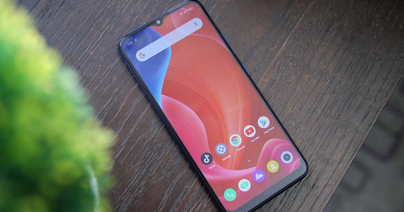 2020-phones-worth-buying-in-2021-under-php7000