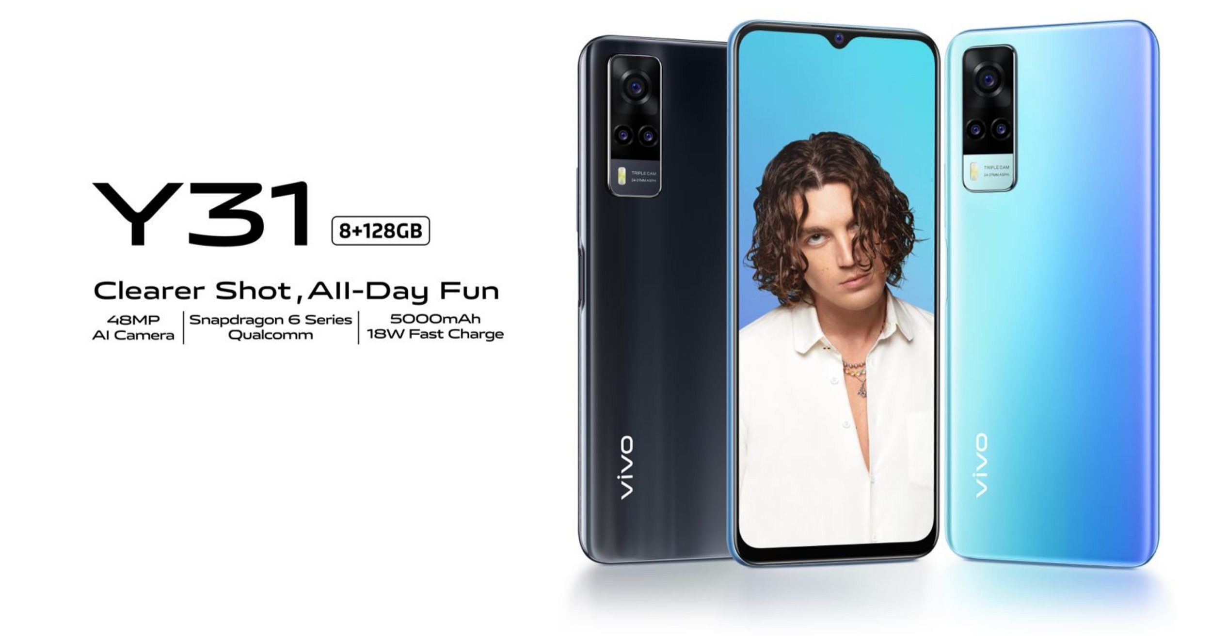 vivo-y21-official-price-specs-release-date-availability-philippines