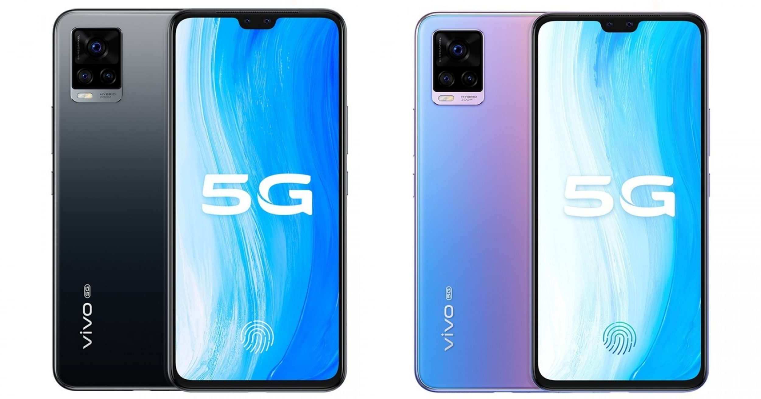 vivo-s7t-official-price-specs-release-date-availability-philippines
