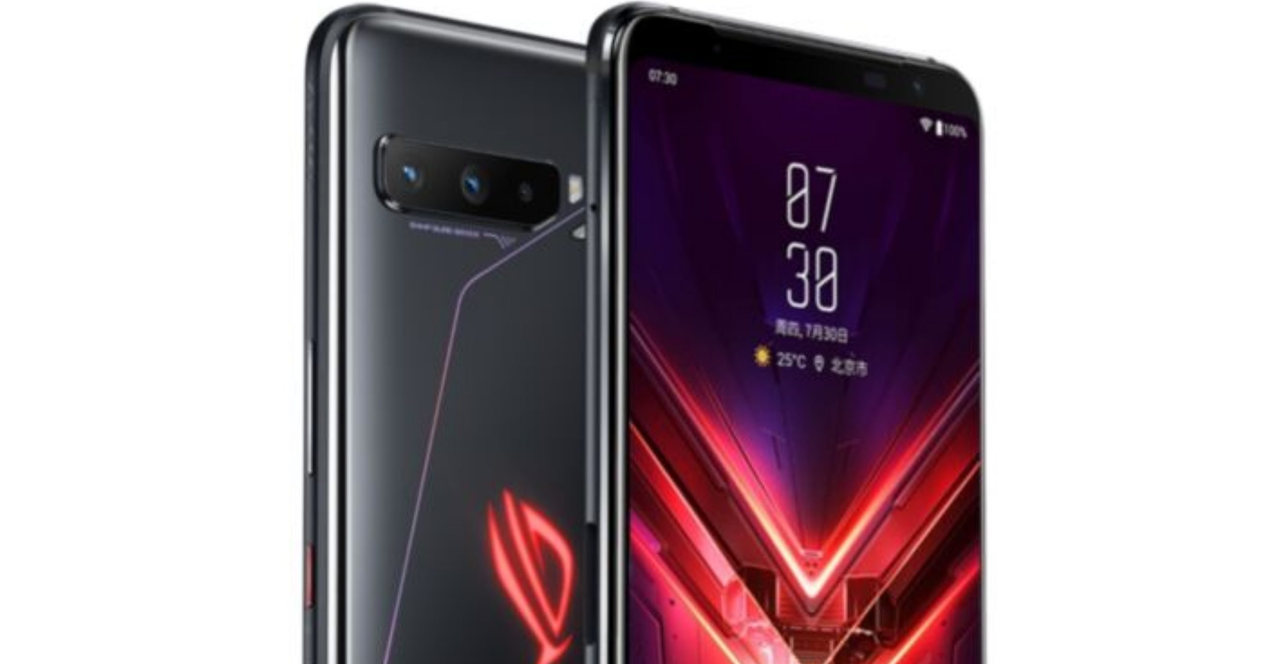 asus-rog-phone-5-specs-suggest-rog-phone-3-is-aging-gracefully